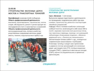 Должностная инструкция мастера дорожного (на железной дороге)