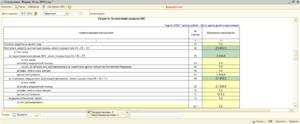 Сведения о поступлении и расходовании денежных средств ОМС медицинскими учреждениями. Форма N 14-Ф (сводная)