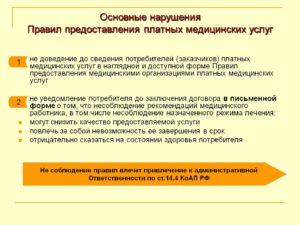 Положение об отделении (кабинете) по оказанию платных медицинских услуг населению городского округа Звенигород Московской области