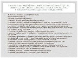 Протокол общего собрания учредителей садоводческого сельскохозяйственного потребительского кооператива об утверждении устава кооператива и правомочий учредительного собрания