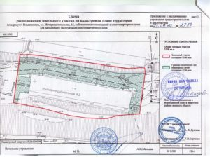 Распоряжение о предоставлении в частную собственность земельного участка, относящегося к категории земель поселения. Форма N 1