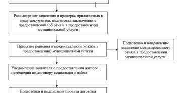Распоряжение префекта административного округа города Москвы о предоставлении жилого помещения по договору найма жилого помещения в бездотационном доме (примерная форма)